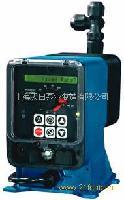 供应电磁计量泵