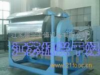 淀粉干燥机全国招代理